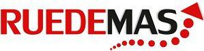 cropped-Ruedemas-Logo_300x75.jpg