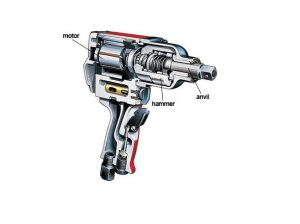 impact-wrench-cutaway