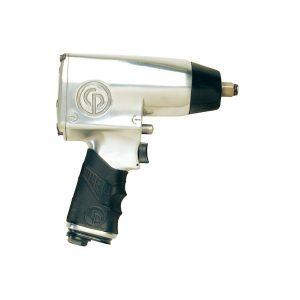 pistola_impacto_CP734H