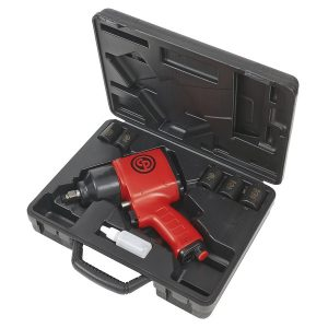 pistola_impacto_CP7620KM