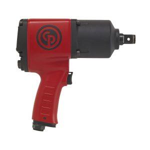 pistola_impacto_CP7630