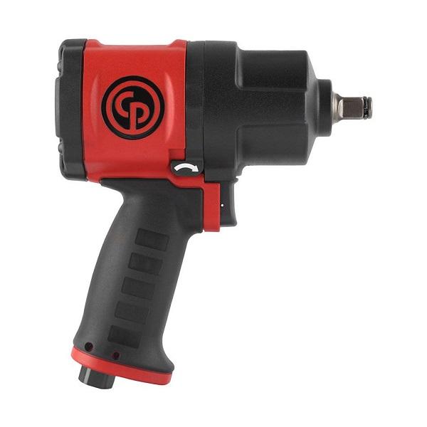"""Pistola de Impacto 1/2"""" CP7748"""
